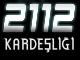 2112 Kardeşliği