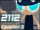 2112 Kardeşliği Bölüm 5