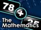 Matematik Olimpiyatları