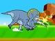 Dinozor Olimpiyatları