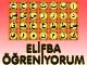 Elifba Öğren
