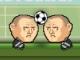 Koca Kafalar - Futbol