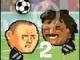 Koca Kafalar - Futbol 2