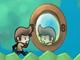 Ormandaki Aynalar