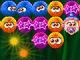 Sevimli Baloncuklar