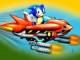 Sonic Gök Savaşçısı