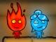 Ateş ve Su 7