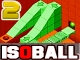 Isoball 2