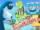 Basketçi Dinolar