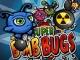 Bombacı Böcekler