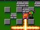 Bomberman 5