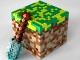 Minecraft Dünyası