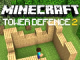 Minecraft Kule Savunması 2