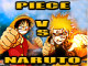 Naruto ve One Piece