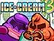Neşeli Dondurmalar 3