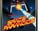 Uzay Paranoyakları