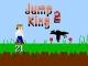 Zıplama Kralı 2