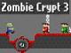 Zombiden Kaçış 3
