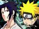 Anime Dövüşçüleri - Sasuke