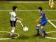 Bire Bir Dünya Kupası