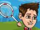 Büyük Badminton Turnuvası