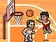Büyük Basketbol Turnuvası