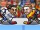 Büyük Hockey Turnuvası