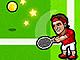 Büyük Tenis Turnuvası