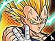 Dragon Ball: Sert Dövüş 4.0
