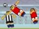Fizzix Futbolu