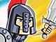 Gladyatör Arena Dövüşleri