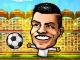 Kukla Futbolu - İspanya Ligi