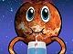 Mars'ın Suyu