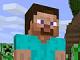 Minecraft Modelleri