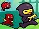 Ninja Ördekler