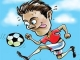Onbire Onbir - Dünya Kupası