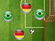 Para Futbolu