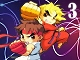 Street Fighter Macera 3