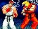 Street Fighter Yeni Mücadele