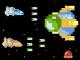Uzayda Mücadele