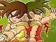 Yanloong Dragonlar 3: Zorlu Düşmanlar