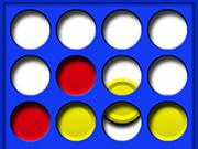 4 Taş Board