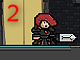 Bir Pixel Macerası Bölüm 2
