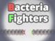 Bakteri Dövüşleri