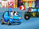Oyuncak Arabalar Görev