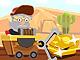 Gold Miner Bros