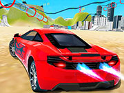 Grand City Racing
