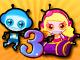 Harika Bomberman 3