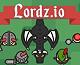 Lordz 2 IO