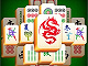 Mahjong Hanedanlığı